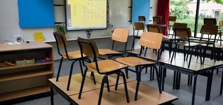 Denktank en taskforce moeten lerarentekort aanpakken
