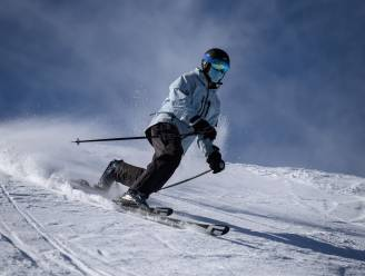 Ciao, skivakantie in Italië: regering wil pistes dicht tot eind januari, ook in rest van Alpen