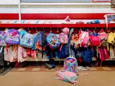 Ouders beschuldigen juf basisschool Zaandam van lijfstraffen
