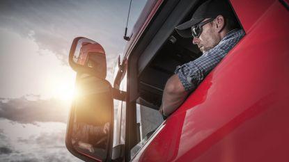 80.000 dollar per jaar, maar niemand wil de job: Amerika heeft nijpend tekort aan truckers, en dit is waarom
