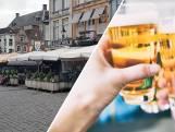 Hoe duur mag een biertje zijn tijdens carnaval?