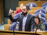 SP wil uitleg minister over Commissie-mer Lelystad Airport: een 'Shell-feestje'?