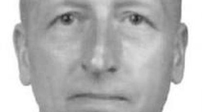 Wie heeft Pascal Heyneman gezien? 51-jarige man sinds gisteren vermist in Gent