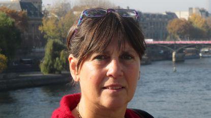 Net vrijgelaten wegpiraat ramt wagen, half jaar later overlijdt nu ook Bernadette aan gevolgen