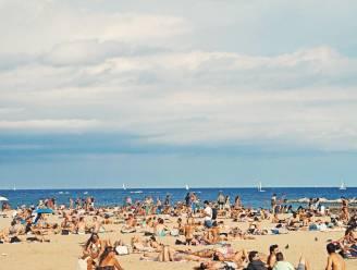 Dit is het duurste strand in België (en het is niet wat je denkt)