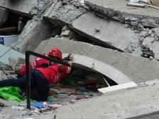 Un enfant tué et des dizaines de blessés dans un séisme aux Philippines