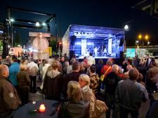 Helmond LIVE: vijf avonden livemuziek in het centrum
