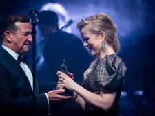 Ilse DeLange wint Edison voor beste album van het jaar: 'Ze ademt het genre'
