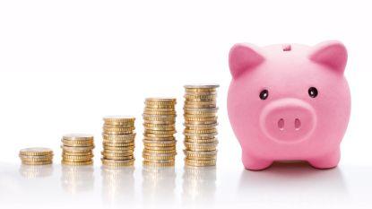 Geld besparen? Deze 8 apps doen het harde werk voor je