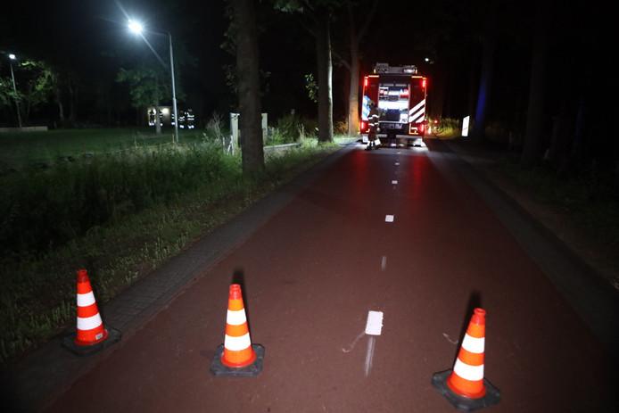 Molenwijkseweg Boxtel