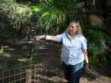 Misdaadzender maakt vervolg op hitserie Tiger King: 'Voerde Carole Baskin haar man echt aan tijgers?'