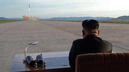"""China heeft kritiek op Korea-overleg in Canada: """"Gastheren vertonen mentaliteit van Koude Oorlog"""""""