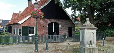 Hartje Losser krijgt met Foto Village winkel voor de camerafan