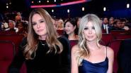 """Caitlyn Jenner (68) spreekt voor het eerst over relatie met 22-jarige Sophia: """"We zijn onafscheidelijk"""""""