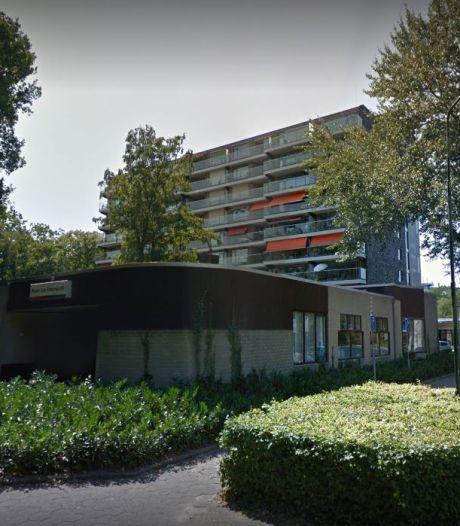 Doek voor stichting Poort van Doorwerth nog niet gevallen: nieuwe club met huidige beheerders om tafel