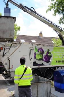 Gemeenten worstelen met inzamelen: afval vooraf scheiden of toch niet?