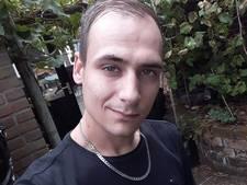Nederlandse speurhonden ingezet in zoektocht naar Joey Hoffmann