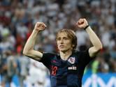 Poll: Wie wint de WK-finale en wie grijpt het brons?