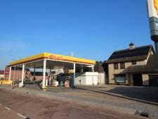 'Aanleg Rucphense randweg dupeert Willebrordse pomphouder'
