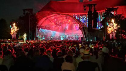 Night of the Proms Summer edition vastgeprikt op juli volgend jaar