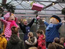 Avonturenboerderij prolongeert titel 'Leukste Uitje van Zuid-Holland'