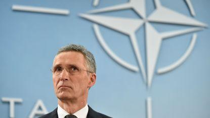 NAVO beslist twee nieuwe commandocentra op te richten
