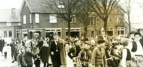 'n Lesten Stuuver in Rossum viert 55-jarig jubileum: 'Carnaval is een kolderfeest'
