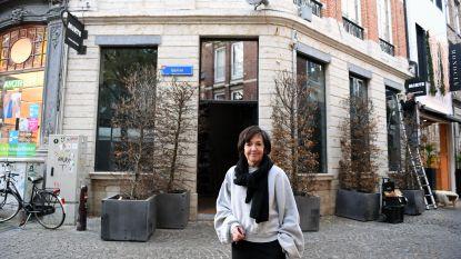 """Familiezaak Mirte opent tweede winkel in Mechelsestraat: """"Mirte Boutique legt de focus op decoratie"""""""