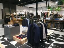 De winkel achter de prachtige gevel: Heeren van Nuland opent dit weekend de deuren