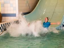 Nieuw zwembad Nunspeet mogelijk bij sportpark Wiltsangh