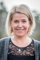 Mireille Elshof