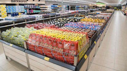 """Aldi wordt duurder om grotere promoties te geven: """"Geen prijsverhogingen in België"""""""