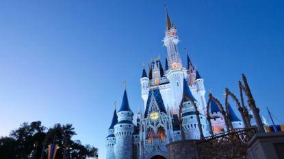 Altijd al eens willen kamperen in Disney World? Het kan!