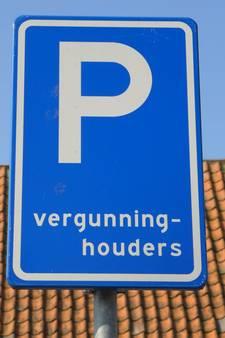 Dorpsraad Yerseke wil hotel, tweede supermarkt en meer parkeerplaatsen