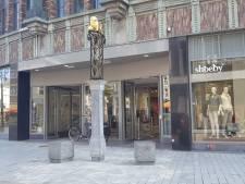 Nieuwe huurder pand Hudson's Bay in Den Bosch? Eigenaar praat met De KOOPman