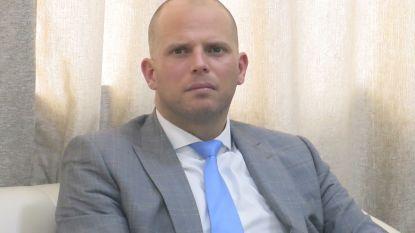 """Francken mag veroordeelde Syriëstrijder niet uitwijzen: """"Wat moet ik dan wel doen?"""""""