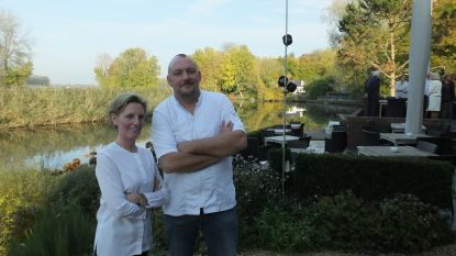 Au Bain Marie ziet score stijgen in Gault&Millau-gids