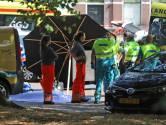 Hoop op snelle uitlevering Errol J.: 'Boeten voor kille liquidatie van Karel Pronk'