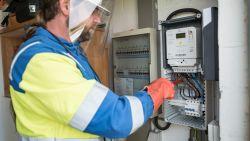 De digitale energiemeter komt eraan: waar, wanneer en hoe?
