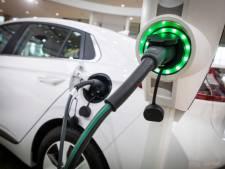 Europa ondersteunt met 3,2 miljard euro batterijproductie elektrische auto's