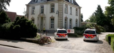 Toekomst van daklozenopvang in Wehl op losse schroeven