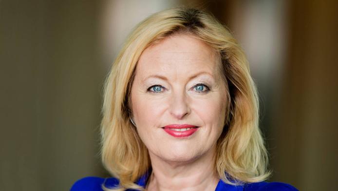 Minister Bussemaker