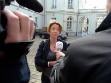 La FGTB ne veut pas du MR dans le gouvernement bruxellois