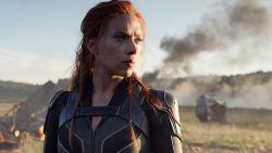 Disney-films 'Mulan', 'Black Widow' en meer krijgen nieuwe releasedata