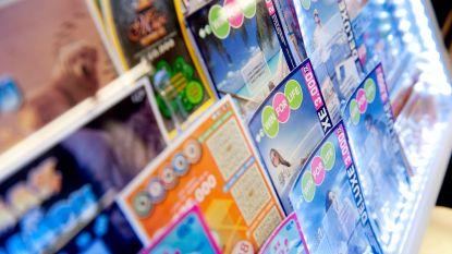 Vande Reyde (Open Vld) wil opbrengst Lotto inzetten tegen gokverslaving