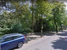 Villa van anderhalf miljoen euro wijkt voor appartementen in Someren