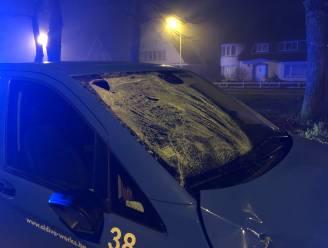 34-jarige fietser uit Antwerpen vecht voor zijn leven na aanrijding in Edegem