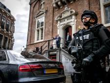 Bedreiging van burgemeester leidt zelden tot aangifte, laat staan tot straf voor de dader