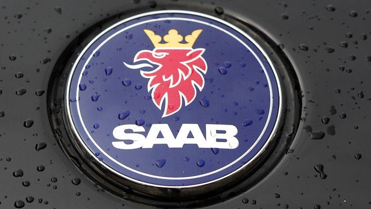 Saab Verkocht In 2010 Slechter Dan Gemeld De Volkskrant