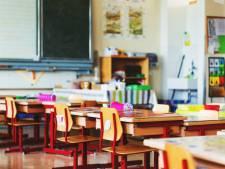 Bijzonder schooljaar breekt aan in Zwartemeer: Banier en Praom gaan samen verder